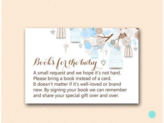 tlc456-books-for-baby-tweet-bird-blue-boy-baby-shower