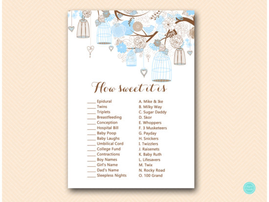 tlc456-how-sweet-it-is-candy-game-bird-blue-boy-baby-shower