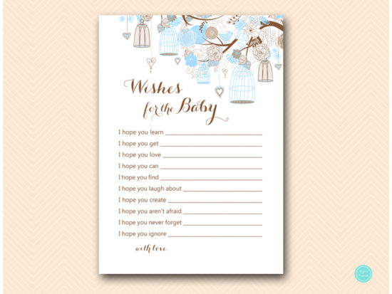 tlc456-wishes-for-baby-card-tweet-bird-blue-boy-baby-shower
