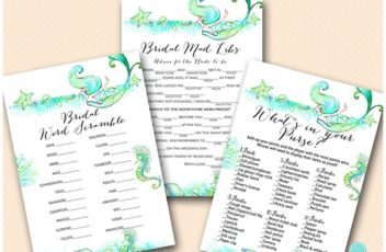 aqua-beach-mermaid-bridal-shower-game-printables-bs446