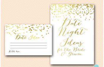 date-night-sign-6x4-gold-confetti-bridal-shower-share-date-idea-cards
