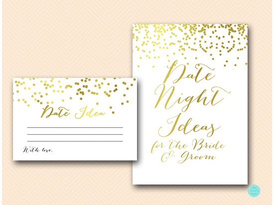 date-night-sign-6x4-gold-confetti-bridal-shower-share-date-idea-cards