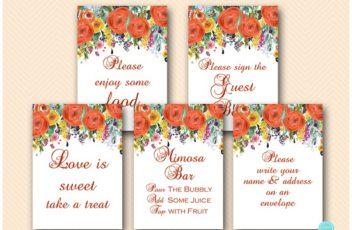 fall-autumn-baby-bridal-shower-sign-printable-pumpkin-sn451