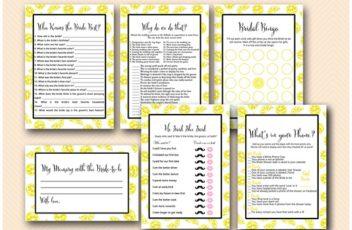 lemon-summer-bridal-shower-game-printables-download-bs455