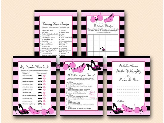 lingerie-bridal-shower-game-pack-printable-download-underwear-bs450
