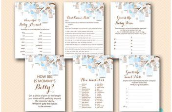 tweet-bird-baby-boy-blue-baby-shower-game-printable-instant-download-tlc456