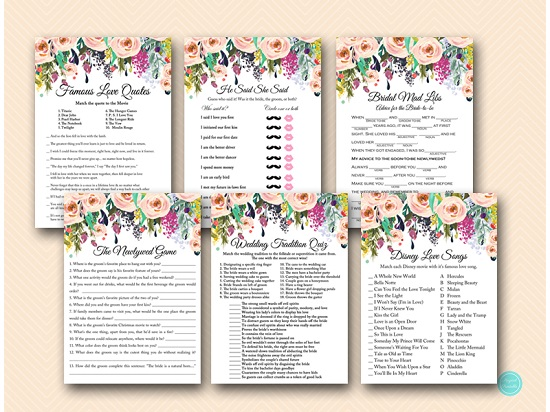 bs-pink-blush-bridal-shower-game-printable-instant-download-bs436-55