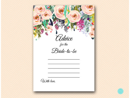 bs436-advice-for-bride-blush-pink-bridal-shower-game