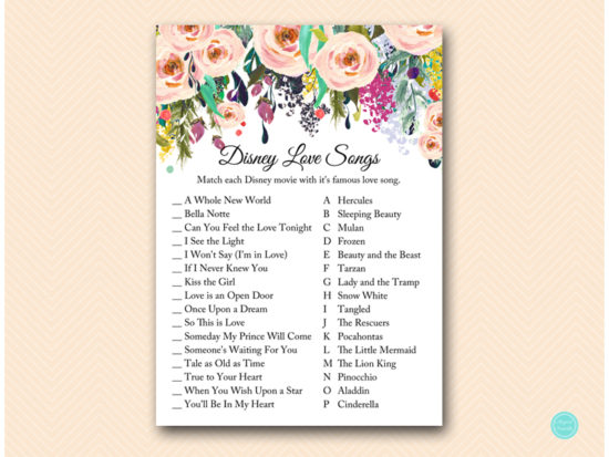 bs436-disney-love-song-match-blush-pink-bridal-shower-game