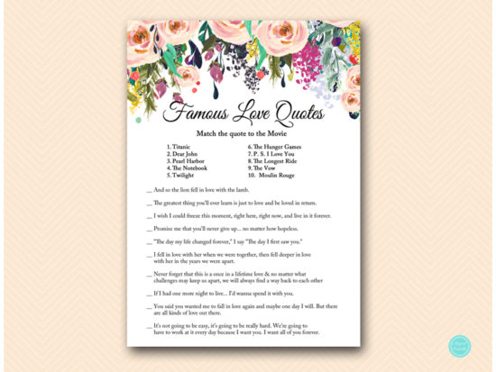 bs436-famous-love-quotes-version1-blush-pink-bridal-shower-game