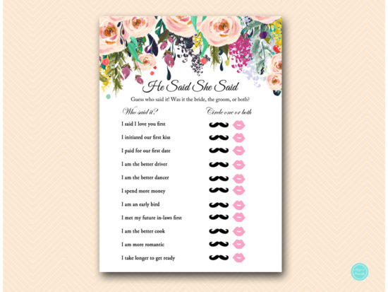 bs436-he-said-she-said-blush-pink-bridal-shower-game