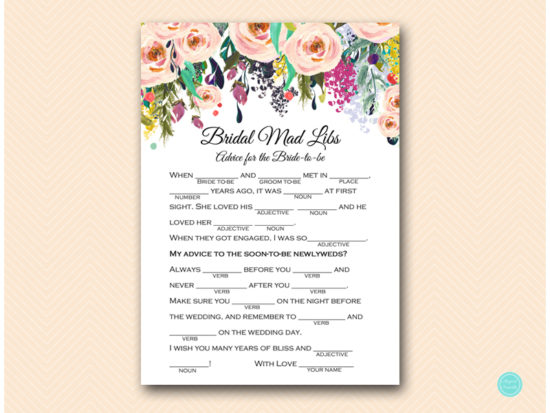 bs436-mad-libs-advice-bride-blush-pink-bridal-shower-game