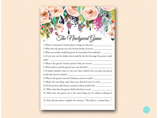 bs436-newlywed-game-blush-pink-bridal-shower-game