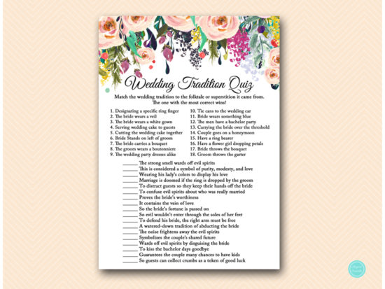 bs436-tradition-why-do-we-do-it-blush-pink-bridal-shower-game