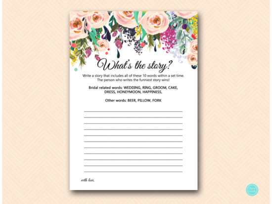 bs436-whats-the-story-blush-pink-bridal-shower-game