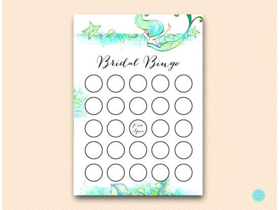 bs446-bingo-bridal-blank-circle-mermaid-bridal-shower