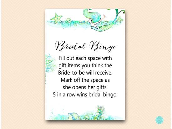 bs446-bingo-bridal-blank-sign-5x7-mermaid-bridal-shower-game-5