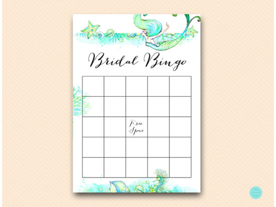 bs446-bingo-bridal-blank-square-mermaid-bridal-shower-game