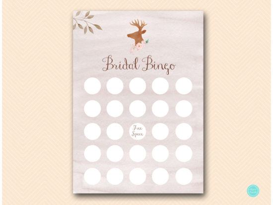 bs461-bingo-bridal-deer-antler-woodland-bridal-shower