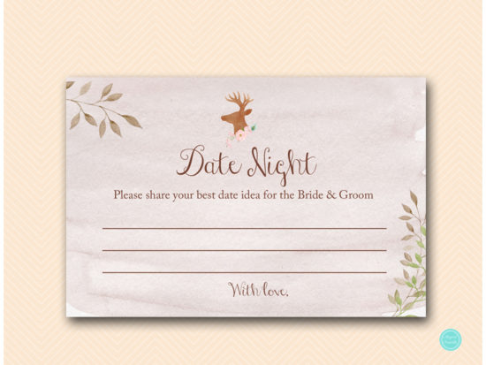 bs461-date-night-idea-deer-antler-woodland-bridal-shower