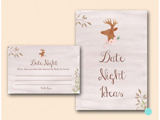 bs461-date-night-idea-sig-deer-antler-woodland-bridal-shower