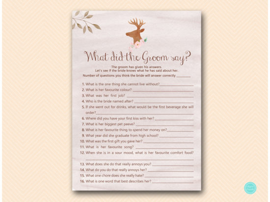 bs461-what-did-the-groom-say-aust-deer-antler-woodland-bridal-shower