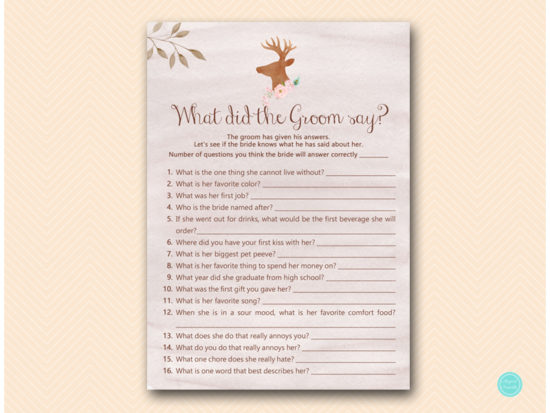 bs461-what-did-the-groom-say-usa-deer-antler-woodland-bridal-shower