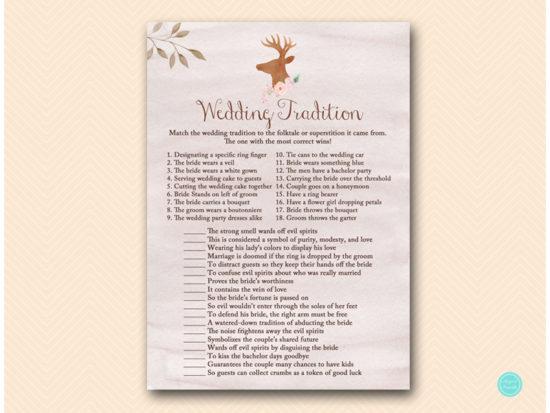 bs461-why-do-we-do-that-deer-antler-woodland-bridal-shower