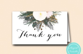 sn437-label-tentstyle-6x5-white-bridal-shower-thank-you-card-placecard