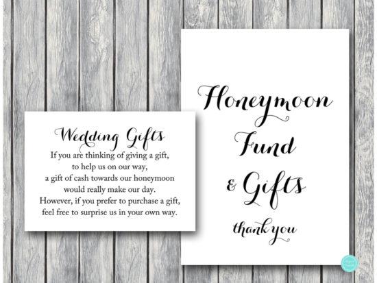 TG00 -5x7-honeymoon-fund-gift-sign-insert-cash