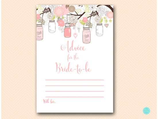 bs459-advice-for-bride-pink-marson-jars-bridal-shower