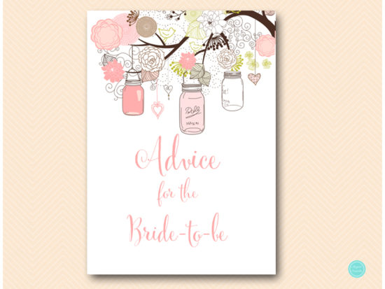 bs459-advice-for-bride-pink-mason-jars