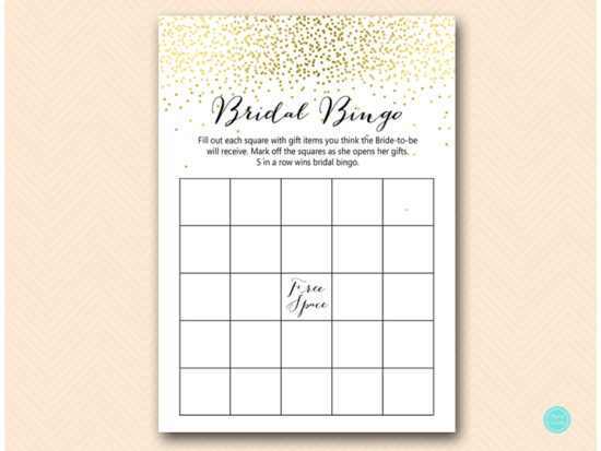 bs472-bingo-bridal-gift-items-gold-bridal-shower-games