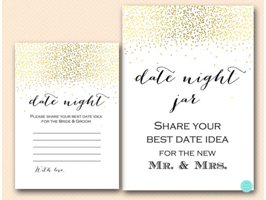 bs472-date-night-card-gold-bridal-shower-games-printable
