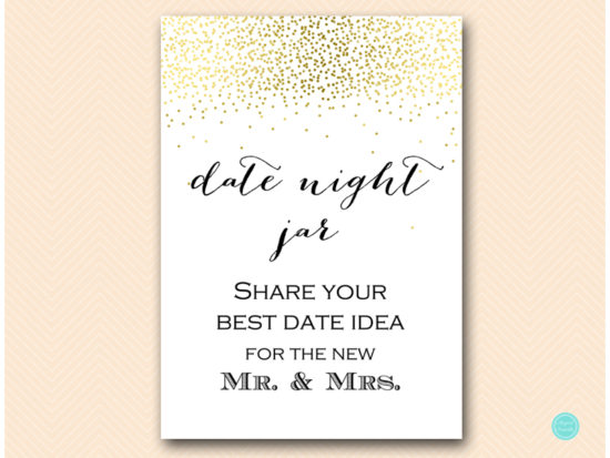 bs472-date-night-jar-gold-bridal-shower-games