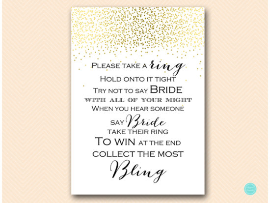 bs472-dont-say-bride-ring-gold-bridal-shower-games