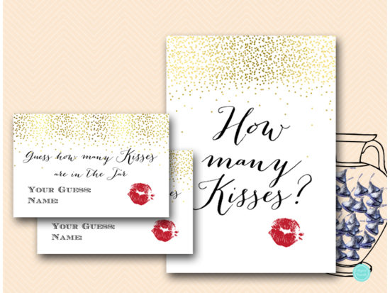 bs472-how-many-kisses-card-gold-bridal-shower-game-download