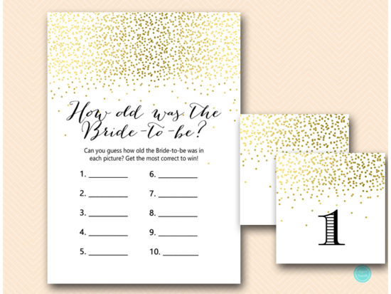 bs472-how-old-was-bride-gold-bridal-shower-games