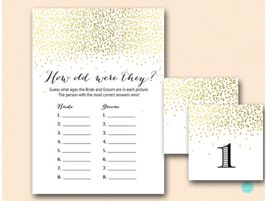 bs472-how-old-were-they-gold-bridal-shower-games