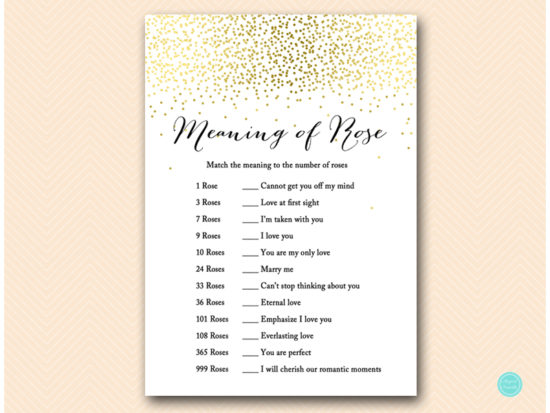 bs472-meaning-of-rose-gold-bridal-shower-games