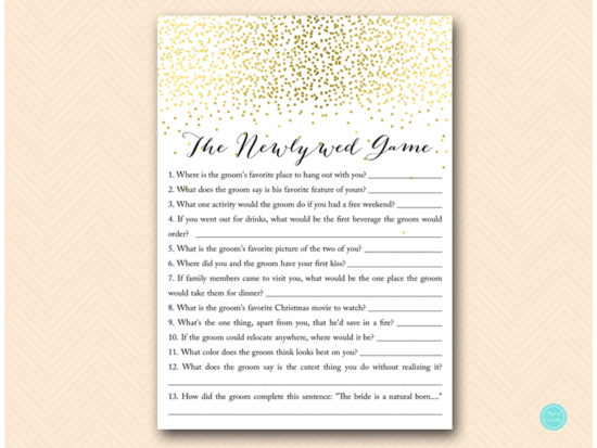 bs472-newlywed-game-gold-bridal-shower-games