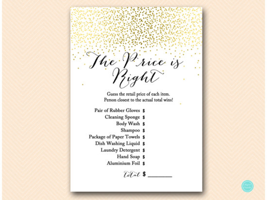 bs472-price-is-right-gold-bridal-shower-games