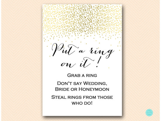 bs472-put-a-ring-on-it-gold-bridal-shower-games