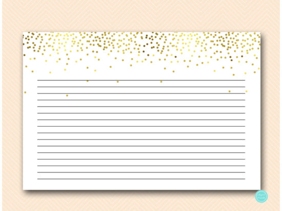 bs472-receipt-for-bride-card-back-4x6