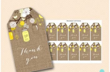 pnn12-yellow-mason-jars-burlap-thank-you-tags-5