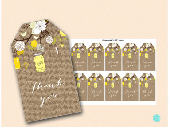 pnn12-yellow-mason-jars-burlap-thank-you-tags