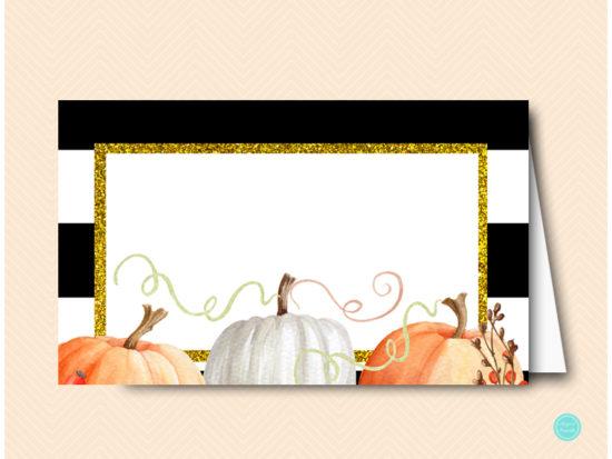 sn463-label-pumpkin-fall-bridal-shower-labels-little-pumpkin-baby