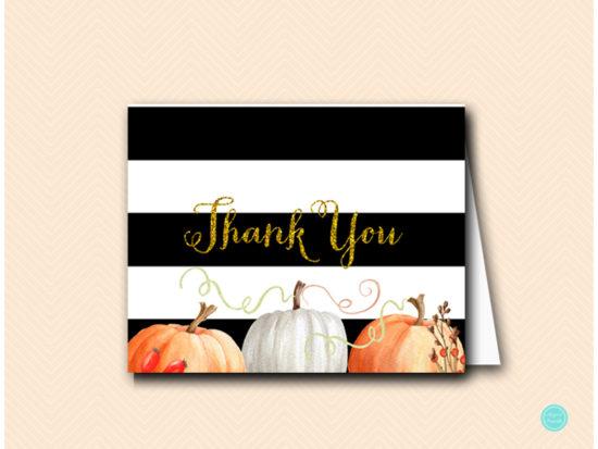 sn463-thank-you-card-pumpkin-bridal-shower-favors-halloween-fall-autumn