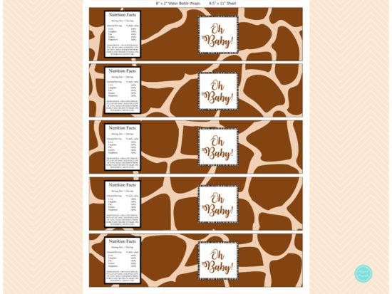 sn469g-printable_bottle-jungle-giraffe-baby-shower