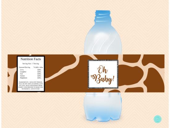 sn469g-printable_bottle-jungle-giraffe-baby-shower-labels